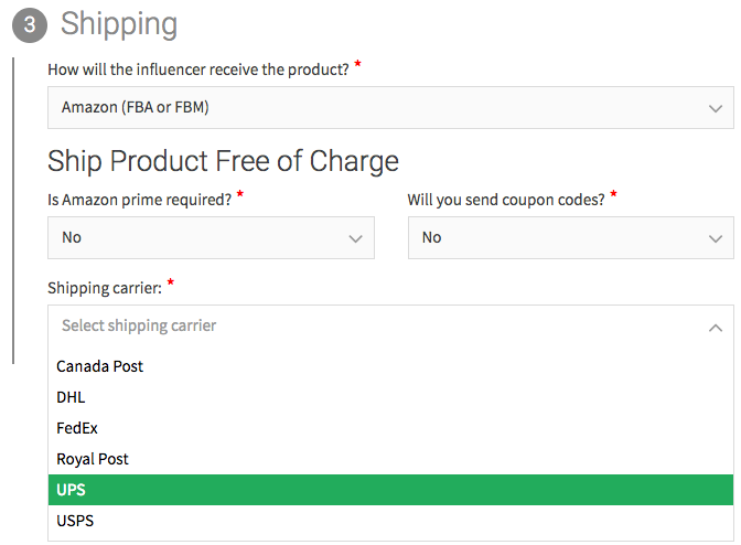 shipping-for-free-amazon-tomoson-create-campaign.png