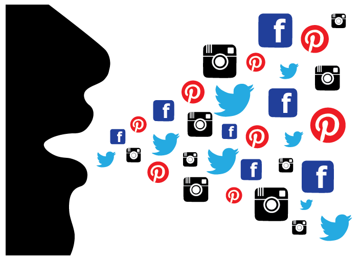 SocialMediaVoiceGraphic.png